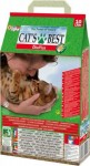 CAT`S BEST EKO PLUS 10 L