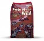 TASTE OF THE WILD SOUTHWEST CANYON 6,36 KG