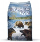 TASTE OF THE WILD PACIFIC STREAM 2,27 KG