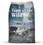TASTE OF THE WILD SIERRA MOUNTAIN 2,27 KG